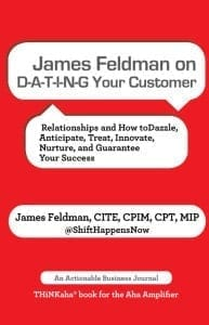 D-A-T-I-N-G-Your-Customer_cover_lg_061214