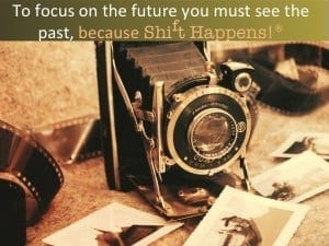 Focusonthefuture